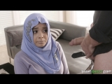 Arab girl Aaliyah (anal,blowjob)