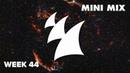 Armada's Trance Releases - Week 44 -2018