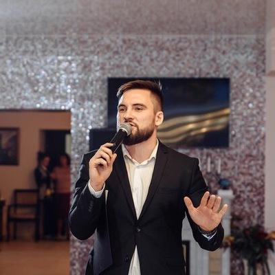 Леонидис Попов