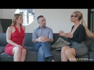 Nicole Aniston [HD 1080, Big Tits, Blonde, Bubble Butt, New Porn 2018 big tits ass blowjob]