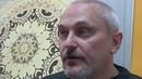 Сатья Саи Баба. Према Саи Баба. Вопросы у частников семинара. Москва