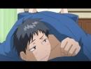 Furueru kuchibiru 01