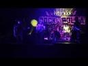 Слепая Zона - Кукушка, Кино cover ROCK N ROLLA music bar