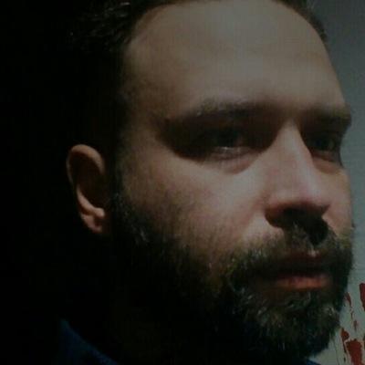 Константин Гевленко