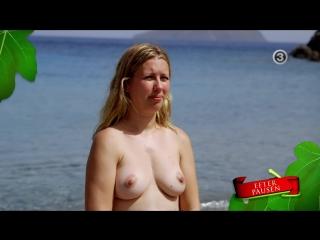 Адам и Ева (Дания) - Серия 1