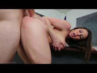 Kendra lust[pornstar,hardcore,deepthroat,blowjob,big tits,big ass,ass to mouth,milf,cum swallow]