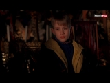 home alone 2 full movie lost in new york - comedy movies english hollywood full for children
