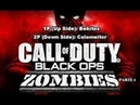 Call Of Duty Black Ops Modo Zombies Con Colomeitor