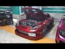 リアルワイルドスピ - ド (Realistic The Fast and the Furious)