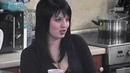 ДОМ 2 Город любви 1401 день Вечерний эфир 11 03 2008