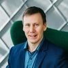 Artem Lebedinsky