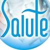 Салютэ | Salute | Ульяновск |Медицинские изделия