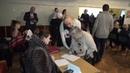 В ЛП состоялся второй этап партийной конференции местного отделения партии Единая Россия