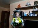 Наталия Суханова фото #3