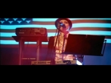 Laibach - America (Live)