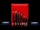 Ocean's 8: Las estafadoras  Pelicula completa  Español Latino