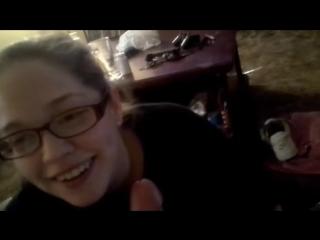 Порно видео во время минета разговаривает со своим мужем, смотреть фильмы онлайн порнуха русские