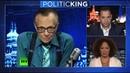 PoliticKing. Секс-скандал вокруг судьи