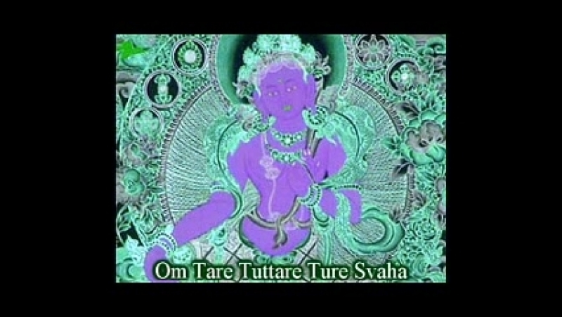 Green Tara Mantra (108 Repetitions)_low.mp4