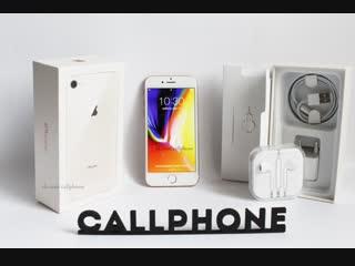 Точная копия Apple iPhone 8 \копии айфон, копии самсунг , реплика