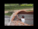 Строительные приколы. Смешное видео про строителей.