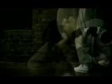 Hadouken! - M.A.D. Official Music Video