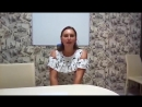Отзыв о покупке квартиры через агентство недвижимости Держава и специалисте Лукьяновой Галине