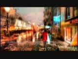 Морганы - Холодный ветер (live)