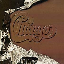 Chicago альбом Chicago X