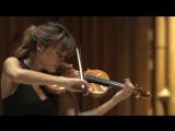Gianandrea Noseda conducts Shostakovich With Nicola Benedetti