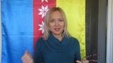 КОНТРСАНКЦИИ ПУТИНА - СПИСОК РУСОФОБОВ ОГЛАШЕН ..У ОЛИГАРХОВ ПАНИКА...