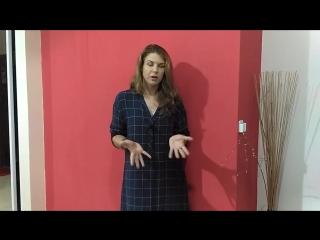 SLs Поперечный шпагат - не раскрываются суставы _ Ксения Рысь