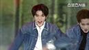 엔시티127 (NCT 127) - '무한적아' (제27회 서울가요대상 틱톡상 공연)