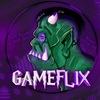 GameFlix