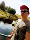 Сергей Дунаев фото #15
