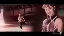 Evgenia Medvedeva/Fan Video