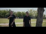 Logic ft. Ryan Tedder - One Day OKLM Russie