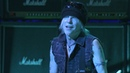 Michael Schenker Fest - Let Sleeping Dogs Lie (Live Tokyo International Forum Hall A) [1080p HD]