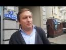 Технология арестов неугодных судей России! Судья Новиков судьям России в Грозном