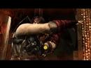 Mortal Kombat XL Во всем виноват конча ep.5