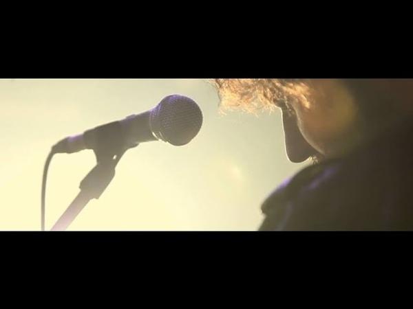 İncir Reçeli 2 - Teaser 1