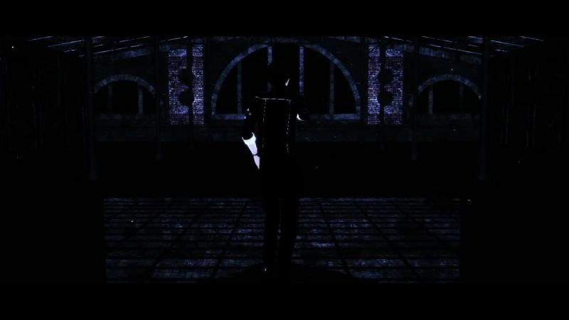 [MMd - OC] - BTS - MIC DROP (Yelloweye and Eren)