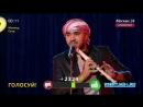Махмуд Саад