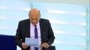 Jean Luc Schaffhauser sur les Émirats arabes unis