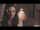 TO TVD Walk through the fire [wvampirediarieslover]