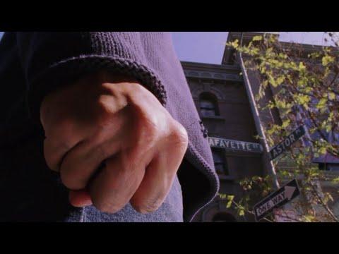 Doutor Octopus sequestra Mary Jane DUBLADO HD | Homem-Aranha 2 (2004)