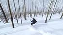 Snow chill · coub, коуб