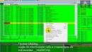 Активация кнопки checkbox и окна для ввода серийного номера урок10