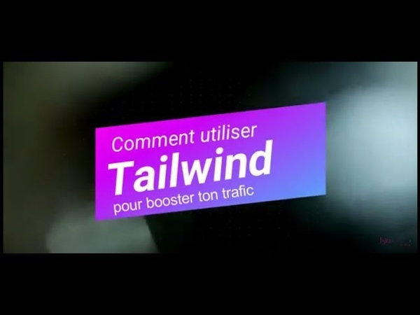 Tailwind Pinterest Instagram Scheduler аналитика и маркетинговый инструмент для бизнеса и блоггеров