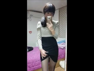 Tranny dating crossdresser tgirl sissy boy porn ladyboy shemale